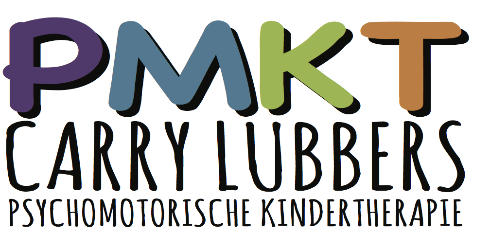 Carry Lubbers – Psycho Motorische Kinder Therapie